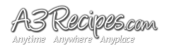 A3Recipes.com